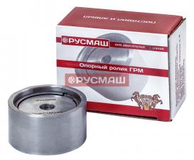 Опорный ролик ремня ГРМ для автомобилей ВАЗ с двигателем ВАЗ 21126 16V