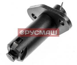 Автоматический натяжитель цепи Пилот для двигателей ВАЗ 2101/2103/2106