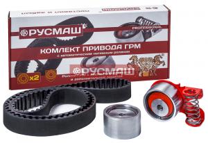 Комплект ГРМ ВАЗ 21126